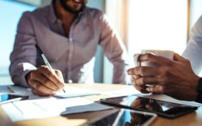 Quel statut juridique choisir pour mon projet de création d'entreprise en Martinique ?